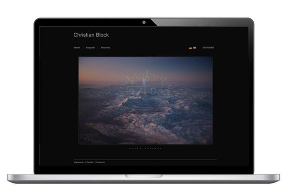 PJ-ChristianBlock-151126