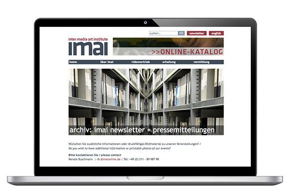 PJ_imai-web-archiv_151130